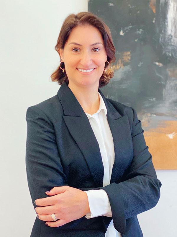 Tatiana Roncato 1