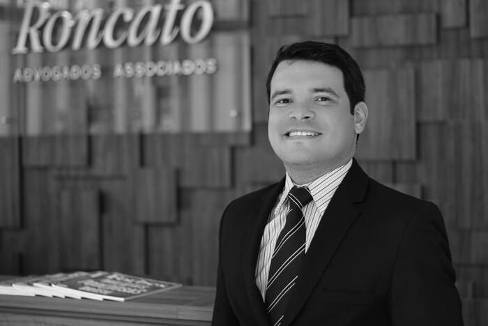 Ricardo Silva Gomes Macedo