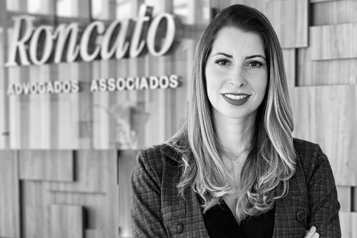 Ursula Ribeiro de Almeida